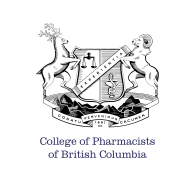 College of Pharmacists of British Columbia