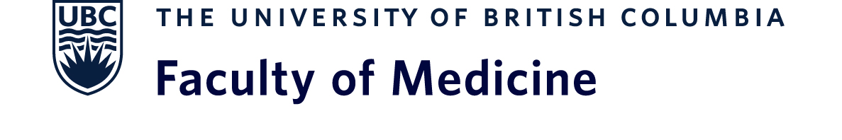 Guest Post: Feedback Invited - UBC's Graduate Certificate in Primary